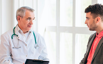 Психолог нашей клиники дает подробную интерпретацию - Веримед