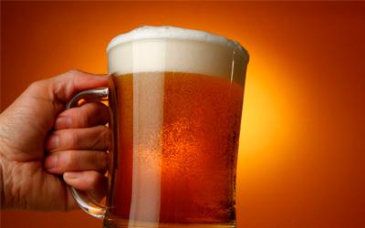 Разрешается ли пиво при болезни суставов – Веримед