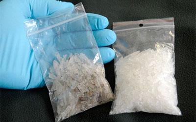 Синтетические катиноны в наркологии - Веримед