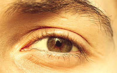 Склер глаз и желтушность кожи после запоя - Веримед