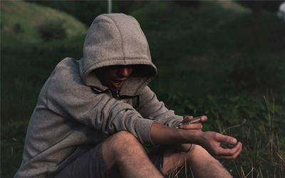 Средняя продолжительность жизни наркомана – Веримед