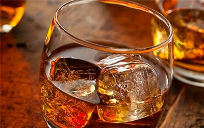 Свойства алкоголя – Веримед