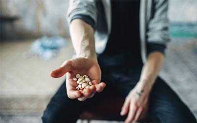 Виды наркотиков МДМА - Веримед