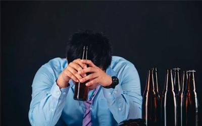 Восстановление работы головного мозга после алкоголизма – Веримед