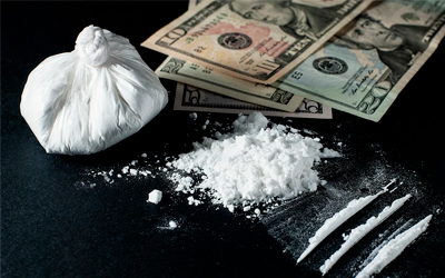 Воздействие кокаина и его разновидности – Веримед