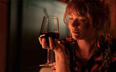 Женский алкоголизм - Веримед