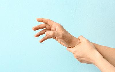Болезнь Паркинсона - Веримед