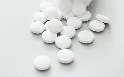 Действие препарата апробарбитал на организм человека - Веримед