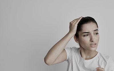 Депрессия и панические атаки - Веримед
