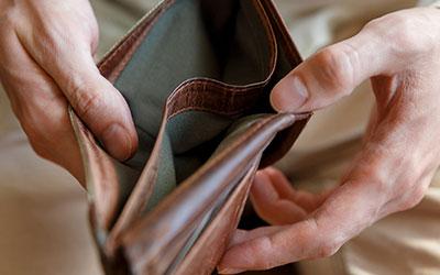 Финансовые трудности - Веримед