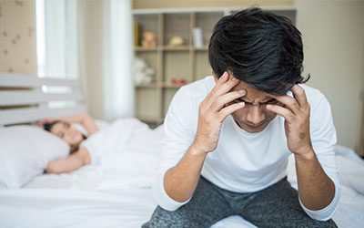 Как амфетамин влияет на потенцию - Веримед