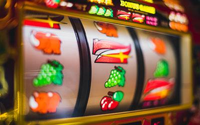 Как избавиться от зависимости к азартным играм - Веримед