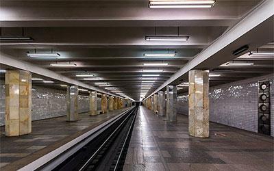 Наркологическая помощь с выездом на дом к станции метро «Полежаевская» - Веримед