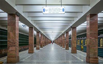 Наркологическая помощь с выездом на дом в район станции метро «Новоясеневская» - Веримед