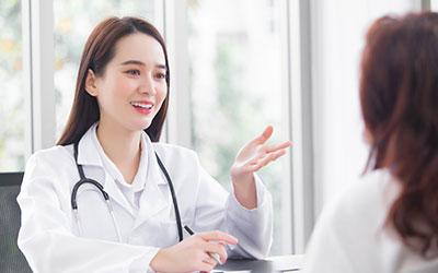 Полноценное обследование и диагностик - Веримед