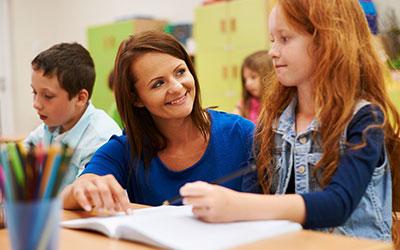 Разъяснительная и образовательная работа в учебных заведениях, на предприятиях и учреждениях - Веримед