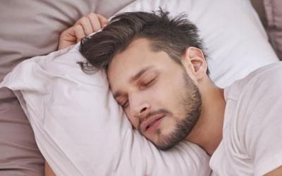 Снотворный эффект - Веримед