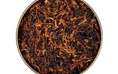 Табак - Веримед