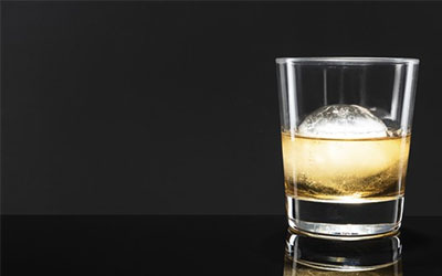 Усиление со спиртными напитками - Веримед