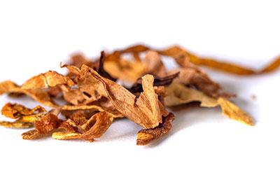 Увлажненный табак - Веримед