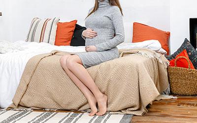 Беременность - Веримед