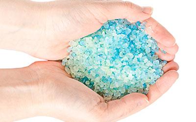 Чем отличается соль от амфетамина - Веримед