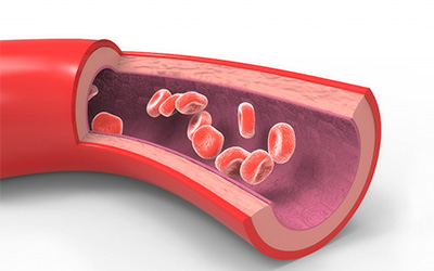 Этанол в крови - Веримед