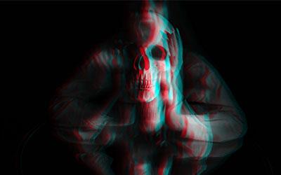 Галлюцинации - Веримед