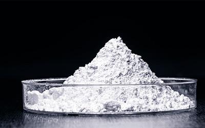 Карбонат калия - Веримед