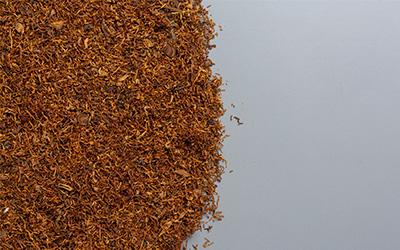 Колличество никотина в париросе - Веримед