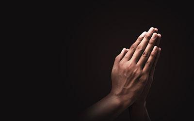 Лечение связано с религией - Веримед