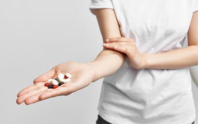 Медикаментозная зависимость - Веримед