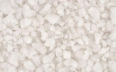Морская соль - Веримед