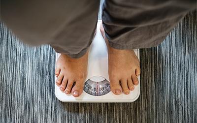 Набор массы тела - Веримед
