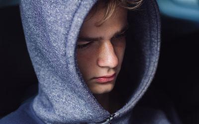Подростковый возраст - Веримед