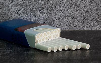 Сколько никотина содержится в стиках IQOS - Веримед