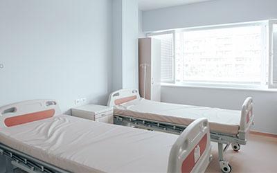 Советы по выбору реабилитационного центра для лечения зависимостей - Веримед