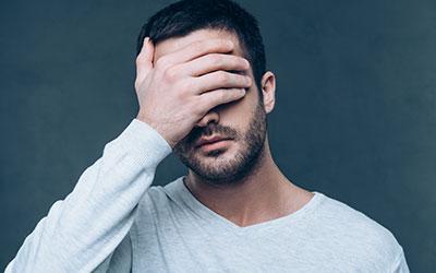 Связь депрессии и наркомании - Веримед
