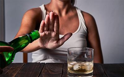 Во время лечения Оланзапином нельзя пить - Веримед