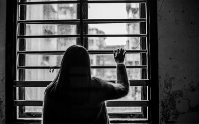 Депрессия как последствие - Веримед