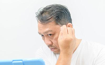 Исследование волос на наличие метадона - Веримед