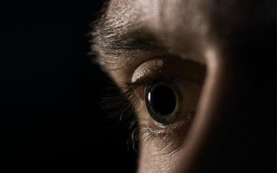 Как меняются зрачки под действием наркотика МДМА? - Веримед