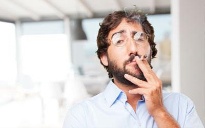 Курение марихуаны - Веримед