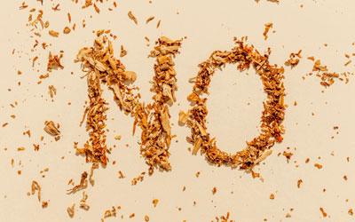 Курить насвай вреднее чем сигареты - Веримед