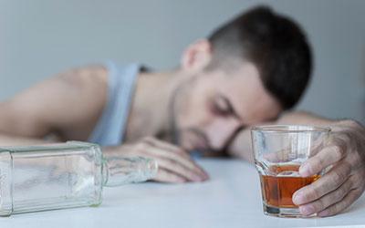 Лечение от алкогольной зависимости - Веримед