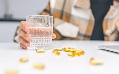 Левамфетамин и его действие - Веримед