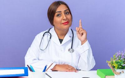 Отношение врачей к корвалолу - Веримед