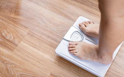 Потеря веса - Веримед