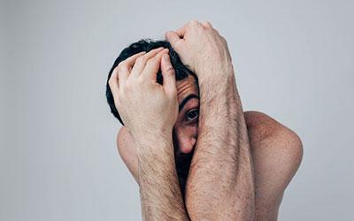 Появление шизоидных состояний - Веримед