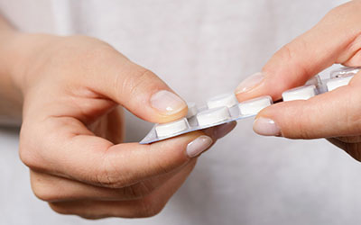 Применение феназепама после амфетамина - Веримед